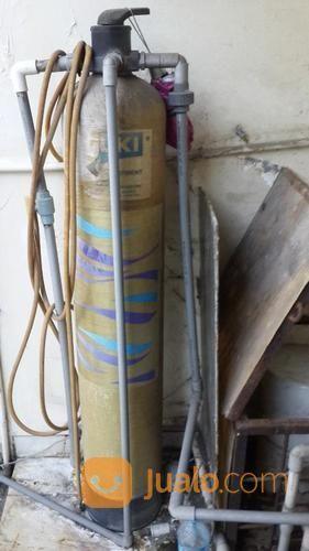 Tabung water filter j perlengkapan rumah tangga lainnya 18129155