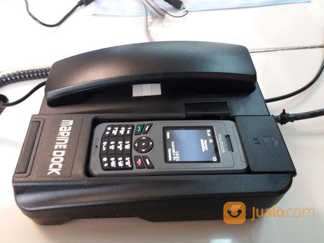 Telepon satelit thura handphone lainnya 18164227