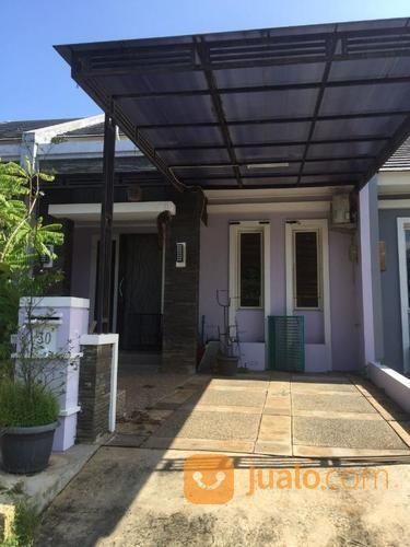 Rumah mewah nyaman cl rumah dijual 18166123