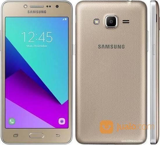 Samsung j2 prime handphone samsung 18243199