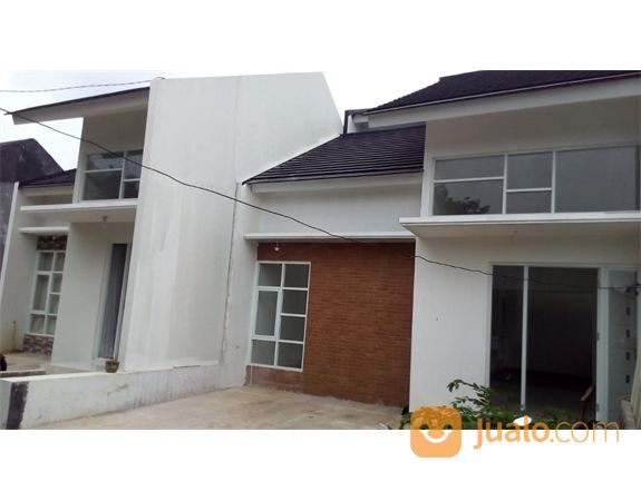 Rumah cluster terbaru rumah dijual 18285711