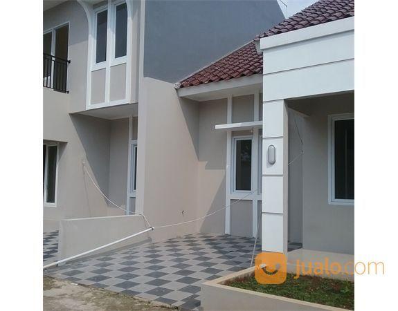 Rumah tercantik mena rumah dijual 18290707