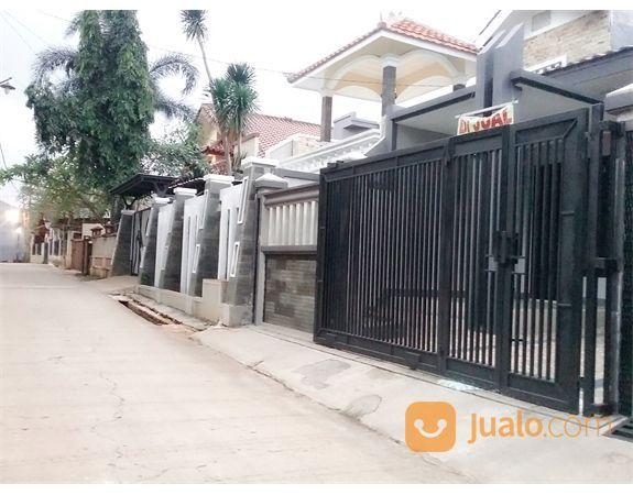 Rumah terbaru termew rumah dijual 18290739