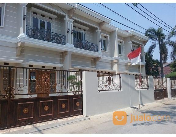 Rumah terbaru termew rumah dijual 18290815