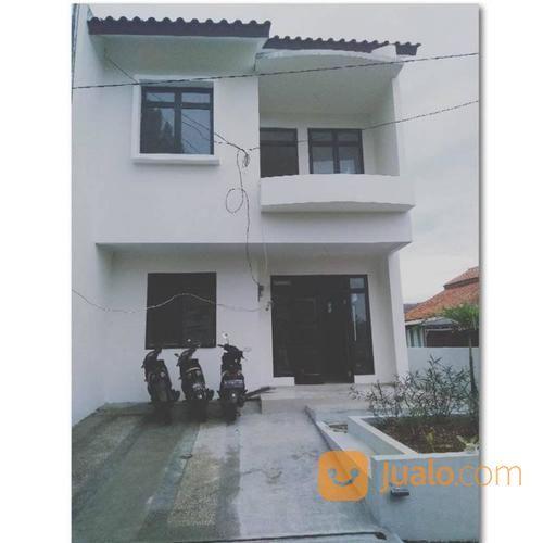 Rumah murah minimalis rumah dijual 18303763