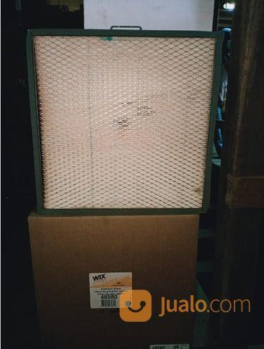 Af 1869 air filter wi aksesoris mobil lainnya 18323135