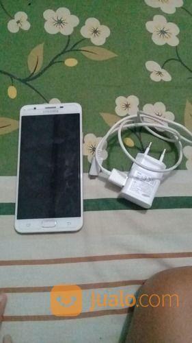 Samsung galaxy j7 pri handphone samsung 18339319