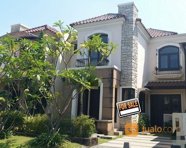 Rumah wisata bukit ma rumah dijual 18422283