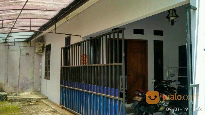 Rumah Minimalis Di Jalan Godean Km 6 Belakang Bale Desa Sidoarum