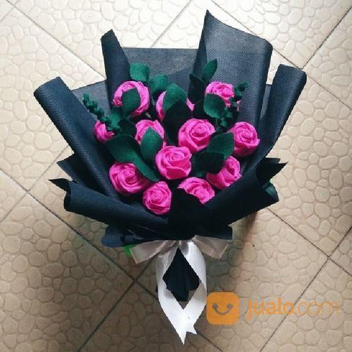 Paling Keren 12 Gambar Buket Bunga Palsu Koleksi Bunga Hd