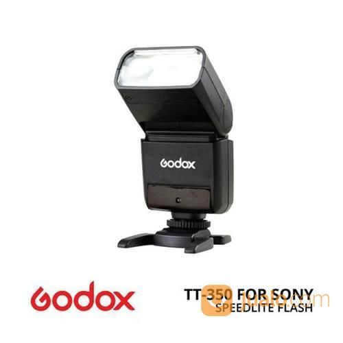 Speedlite godox tt 35 aksesoris kamera lainnya 18516843