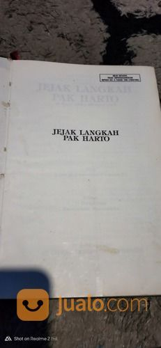 Buku sejarah pakharto buku sejarah 18523971