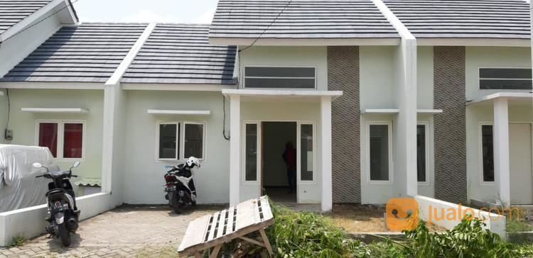 Siap huni 500 jt an r rumah dijual 18524407