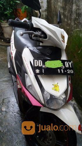 Yamaha mio m3 akhir t motor yamaha 18535463
