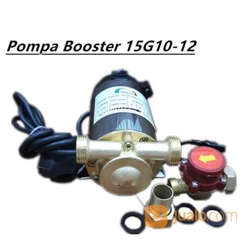 Water pump pompa ai perlengkapan rumah tangga lainnya 18576851