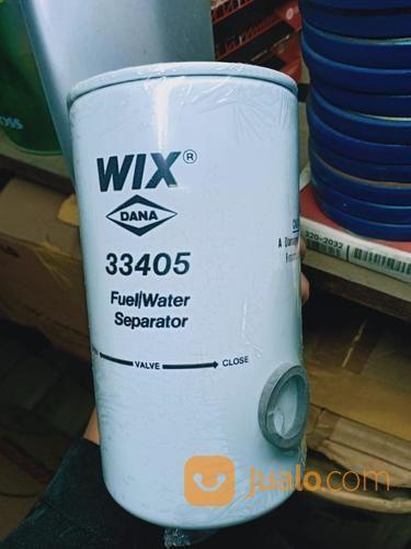 Wix filters oil filte oli dan pelumas mobil 18588175
