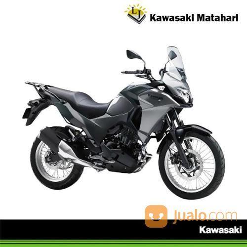 Kawasaki versys 250 c motor kawasaki 18610371