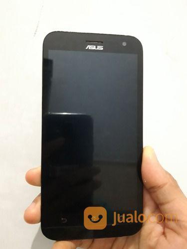 Asus zenfone 2 laser handphone asus 18633363