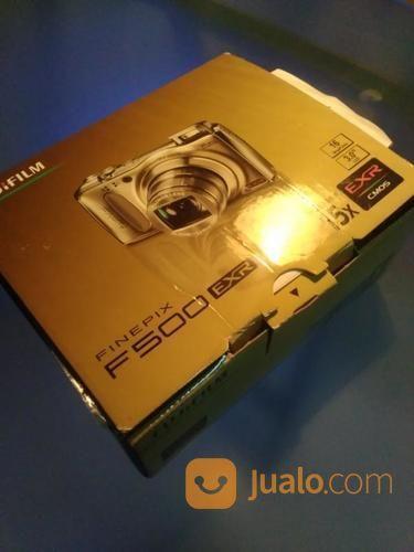 Camera digital fujifi kamera mirrorless 18682695