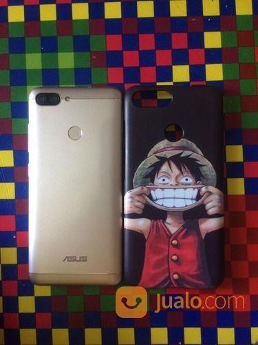Asus zenfone max plus handphone asus 18755647