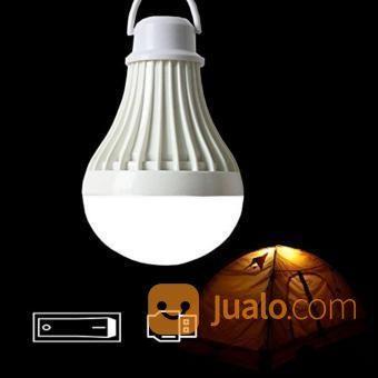 Lampu bohlam usb 7 wa kebutuhan rumah tangga lampu 18775411