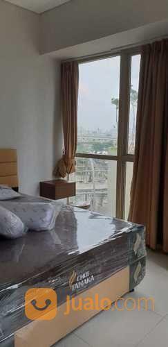 Apartemen taman anggr apartemen disewa 18786435