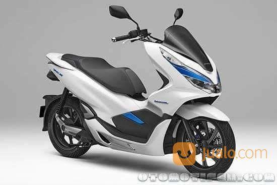 Honda all type motor motor honda 18787675