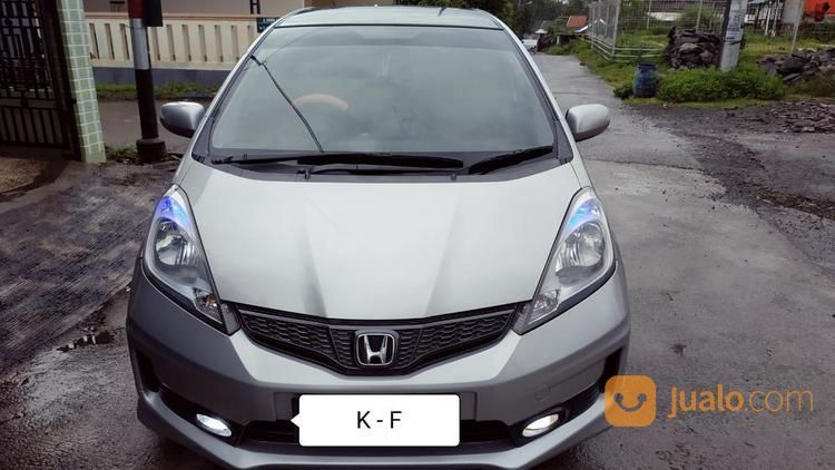 Jazz rs matic tripton mobil honda 18844111