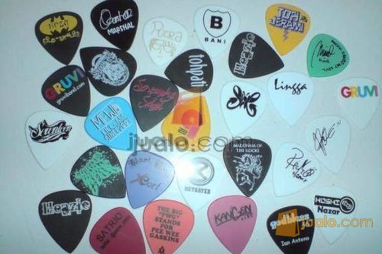 85+ Gambar Pick Gitar Terlihat Keren