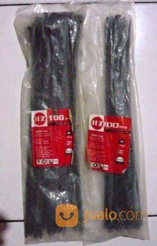 Kabel ties uk 30cm alat listrik 18877675