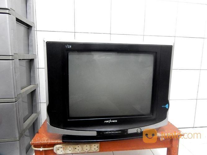 Advance ultra slim n televisi lainnya 18878395