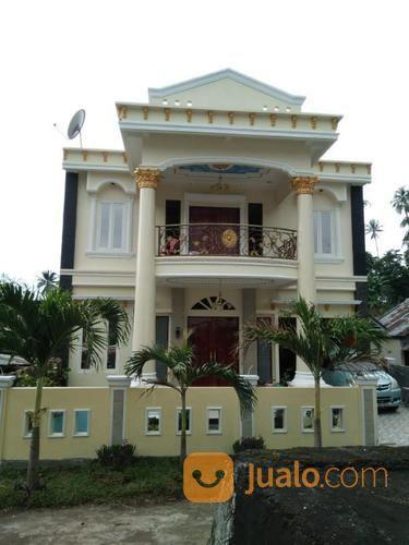 73 Gambar Gambar Rumah Bertingkat HD Terbaru