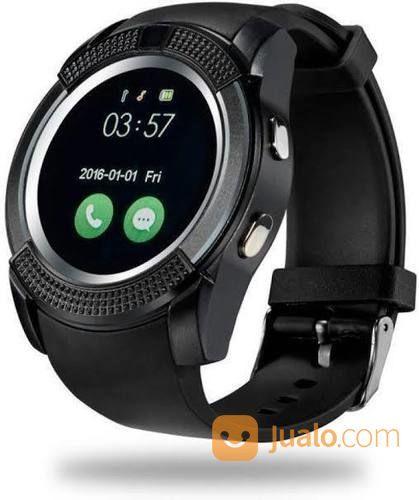 Smart watch suport an smartwatch 18917467
