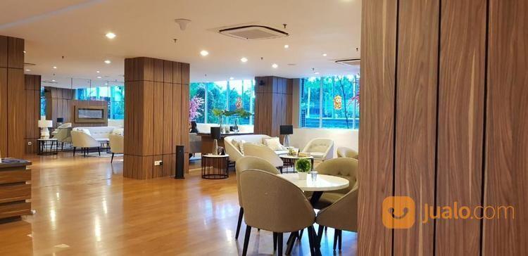 Apartemen bagus di ca apartemen dijual 18929239