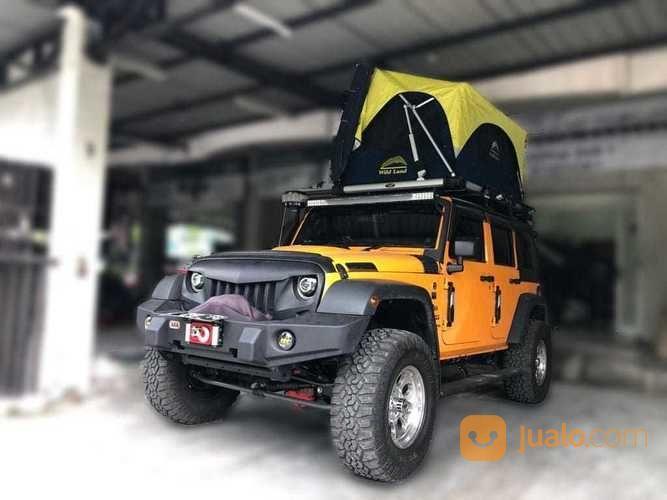Jeep wrangler sport x mobil jeep 18942183