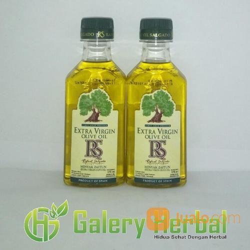Minyak zaitun rs rafa terapi dan pengobatan 18958903