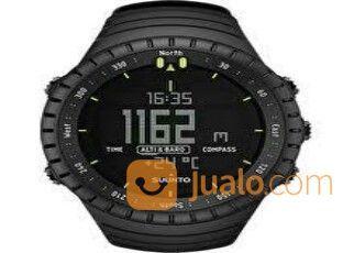 Jam tangan sport kere jam tangan 19088223