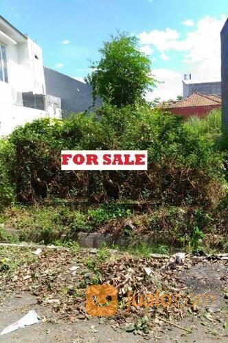 Tanah ruko permata ju tanah dijual 19097047