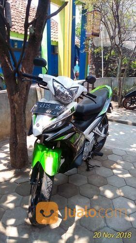 Yamaha jupiter mx 201 motor yamaha 19099743