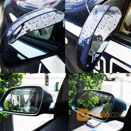 Talang air spion peli spion mobil 19124851