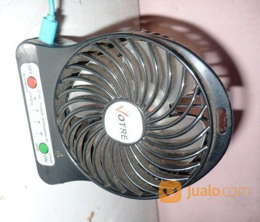 Kipas angin mini merk kipas angin 19136143