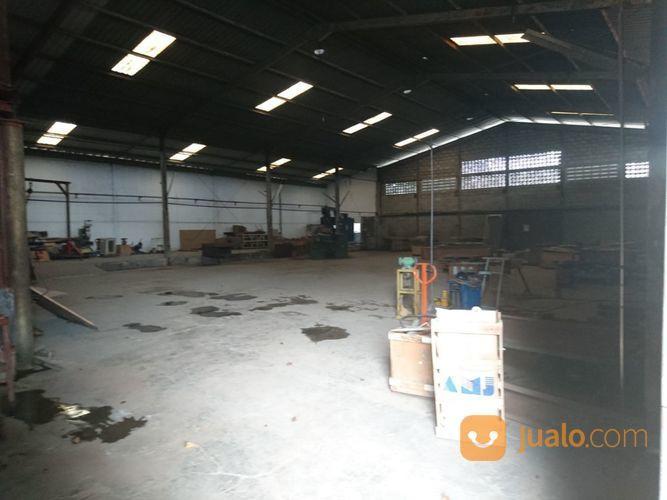 Pabrik gudang daan mo properti pabrik 19191719