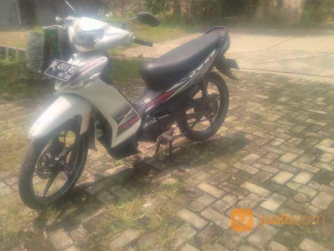 Yamaha vega zr 2012 p motor yamaha 19206075