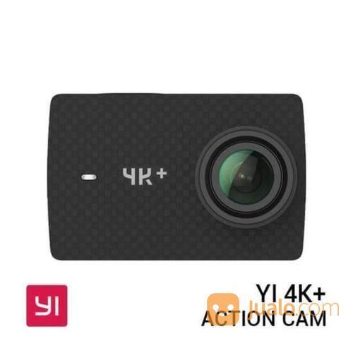 Action camera interna kamera action 19224431