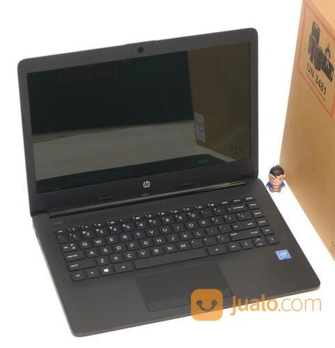 Krediit laptop via hc laptop 19297187