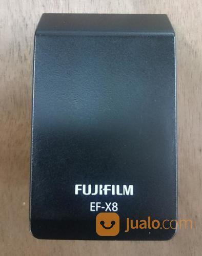 Flash external fujifi kamera mirrorless 19297243