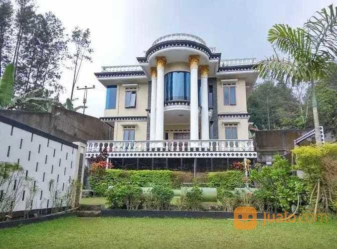Villa mewah sangat mu villa dijual 19302783