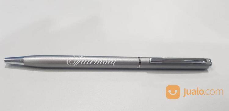 Fairmont pen pulpen stationery 19332375
