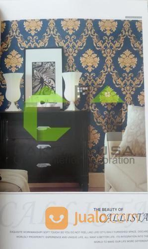 Unduh 2000 Wallpaper Dinding Motif Vintage  Terbaik