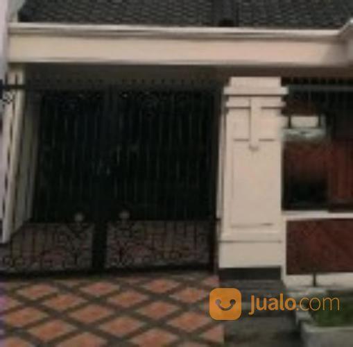 Rumah kos mojoarum 2l kost dijual 19385863
